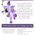 learn eft webpage