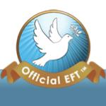 EMOFREE logo