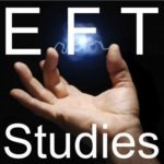 eft_studies_400w