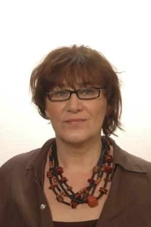 Marina Katarina Grgic