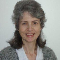 Irene Huntley