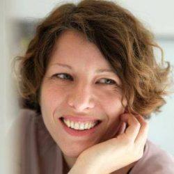 Stefanie Erdrich